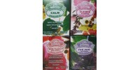 CALMING TEAS GIFT PACKAGING