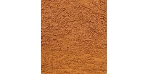 CANNELLE MOULUE BIOLOGIQUE (Cinnamomum verum)