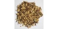 ORGANIC HERBAL TEA, LICORICE, Glycyrrhiza glabra / Roots