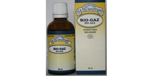 BIO-GAZ