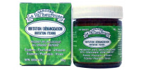 Organic ointment IRRITATION-ITCHING